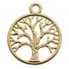 dq bedel boom goud