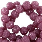 sparkling-beads-disc-aubergine