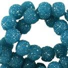 sparkling-beads-donker-blauw