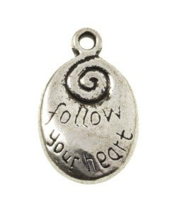 Bedel 'Follow Your Heart'