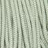 Nylon paracord Silver grey