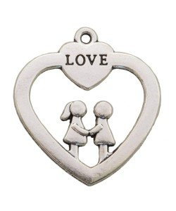 Bedel (Love Couple)