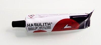 Hasulith alleslijm (31ML)