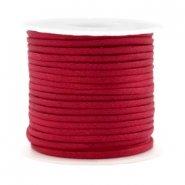 Silk koord 2mm