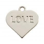 dq bedel love