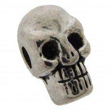 Skull kraal metaal